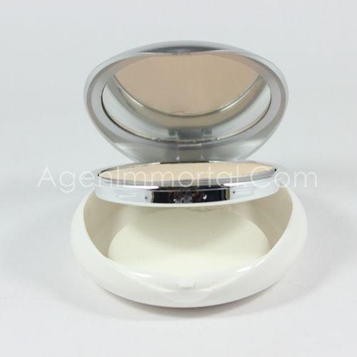 Press Powder Silky Touch 50 Beige