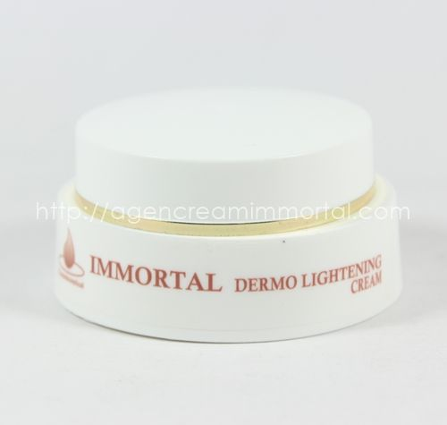 DERMO LIGHTENING CREAM