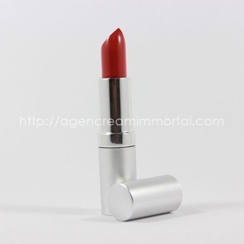 Immortal Lipstick Cokelat Muda