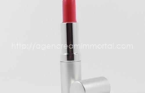 Immortal Lipstick Pink