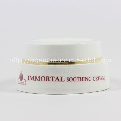 shooting cream agen immortal