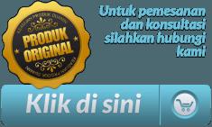 bedak_immortal