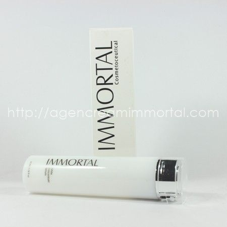 WHITE CONCENTRATE SERUM IMMORTAL 1