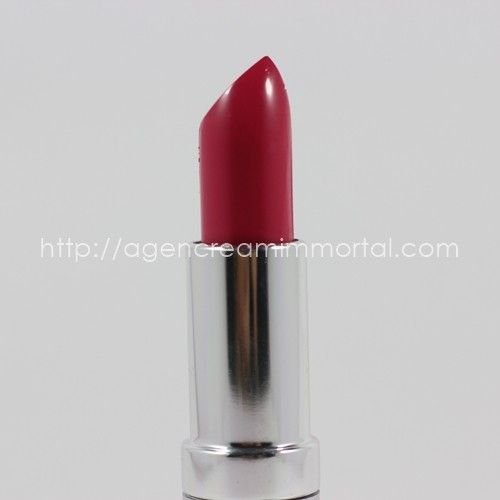 Immortal Lipstick Merah Rose 2