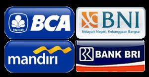 logo-bank.png